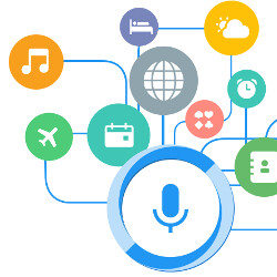 Soundhound 39 s new voice assistant beats google now and siri for Voice assistant italiano
