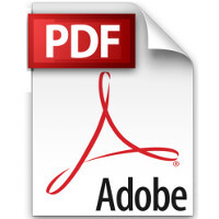 5 best, free .pdf reader and editor apps for Android, iPhone and iPad, and Windows Phone
