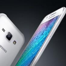 Unannounced Samsung Galaxy J7's specs confirmed through retail website