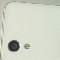 Pictures of the Meizu MX5 Pro leak; 6-inch premium model to feature more power than the MX5