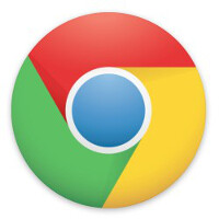 """Chrome for Android update brings """"tap to search"""" feature"""