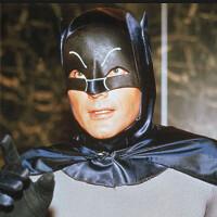 "BlackBerry CEO John Chen sends T-Mobile chief John Legere a special ""Batman"" BlackBerry Classic"