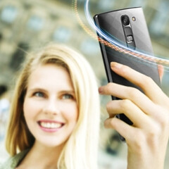 LG G4c (a mini G4) now available to buy in Europe