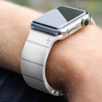 Buckle up: best Apple Watch bands not made by Apple