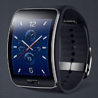 Samsung's next smartwatch will include NFC for mobile payments