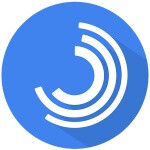 Spotlight: Flynx for Android is a browser that's a total breeze to use