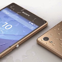 The latest iPhone rumors, Galaxy S6 Plus leaks, and the Sony Xperia Z3+ release: Weekly news round-up