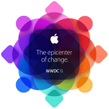 How to watch Apple's WWDC 2015 live stream on any device