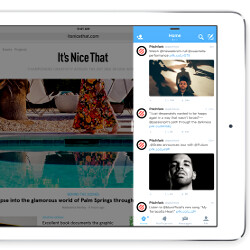Apple iOS 9: all the major new features
