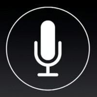 Hot from WWDC 2015: Siri gets massive improvements, Apple details 'Intelligence'