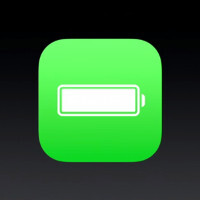iOS 9 brings a new 'Low power' mode and general battery improvements