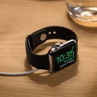 Apple announced watchOS 2, see all the upcoming new features for the Apple Watch here