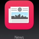 Apple to replace the Newsstand app with News, a Flipboard-style aggregator