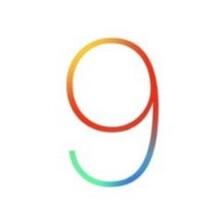 iOS 9 Beta 1 is now available for download