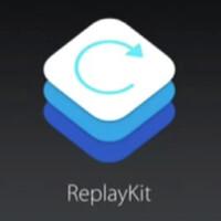 Finally: Screen recording for iOS 9 games announced