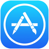 Apple's App Store now offers 1.5 million apps