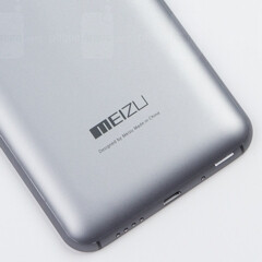 Meizu MX5 Pro could feature an Exynos 7420 processor and 4 GB of RAM