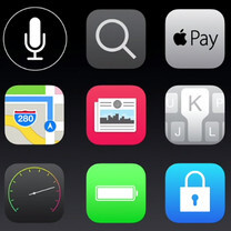 Minor yet cool iOS 9 features you might have missed