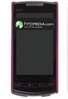 Glimpse of the HTC Pure can be seen suited up with cases