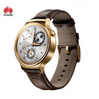 Issues with Android Wear force a delay in the release of the Huawei Watch in China