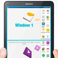 Samsung Galaxy Tab E 9.6 leaks continue; slate is available with Wi-Fi or 3G connectivity