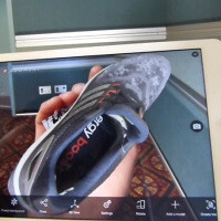 We take a closer look at augmented reality with Augment's 3D AR app for Android and iOS