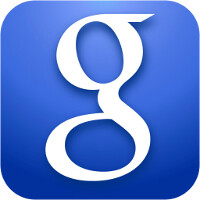 Google demonstrates how its context-aware Google Now on Tap will work