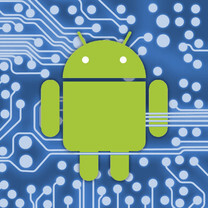 How to set up a proxy server connection in Android
