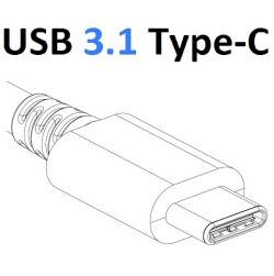 Sony is investigating the USB Type-C connector, has no intention to use it anytime soon