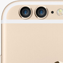 Samsung and Apple exploring dual-camera phone tech, to the joy of component suppliers