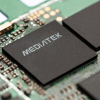 Do you own a MediaTek-based device? (poll results)