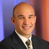 BlackBerry co-founder Balsillie says that the BlackBerry Storm had a 100% return rate