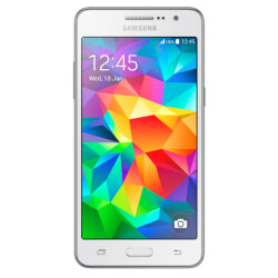 Samsung Galaxy Grand Prime Value Edition in the works, gets certified in Taiwan