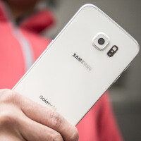Living with the Samsung Galaxy S6: In-depth camera review