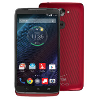 Motorola software manager reveals the latest on the Android 5.1 update for the Motorola DROID Turbo