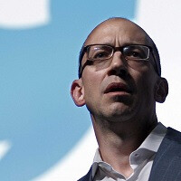 Twitter CEO Dick Costolo to leave post on July 1st