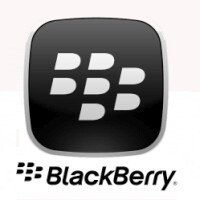 BlackBerry rumored to launch a slider phone based on Android this fall