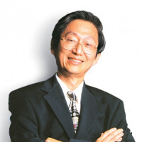 Asus Chairman says he is considering a purchase of HTC