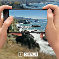 OnePlus 2 engineer test unit appears in OnePlus' contest teaser