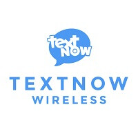 TextNow Wireless offers unlimited calling, texting, and 2G data for $19 per-month