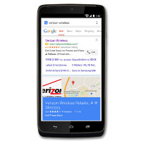 Verizon's website lets you try out Android 5.1 for the Motorola DROID Turbo