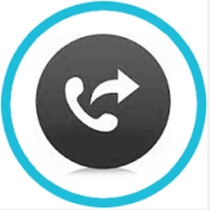 5 best call forwarding apps for Android smartphones - PhoneArena