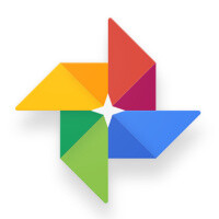How to upload your desktop photo/video collection to Google Photos