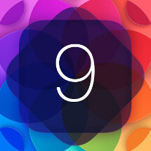 The iOS 9 announcement, the Galaxy S6 Active, and the Galaxy S6 Note rumors: weekly news round-up