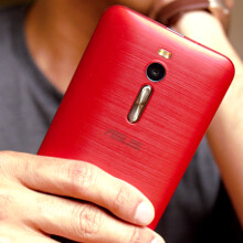 HTC shoots down the rumors for a merger with Asus