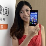 IHS analyst says next-gen Redmi phones will use in-house made Xiaomi chips