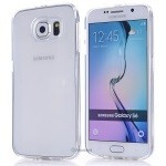 10 clear cases for the Galaxy S6 that offer protection without compromising appearance