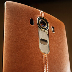 LG G4 contract pricing details for Canada revealed
