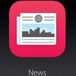 Apple News to feature editor-curated news stories
