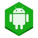 App Ops brings per-app permission control to most rooted Android devices